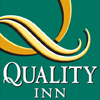 quality inn ennis